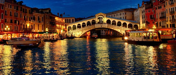 italy photography - Google Search