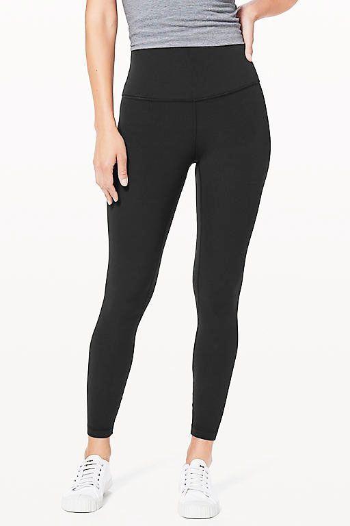 9de30bdce4d23 These are the *best* maternity leggings - Lululemon Align Pants #fashion  #style #womensfashion #pregnancy #newmoms #motherhood #lululemon #leggings  ...