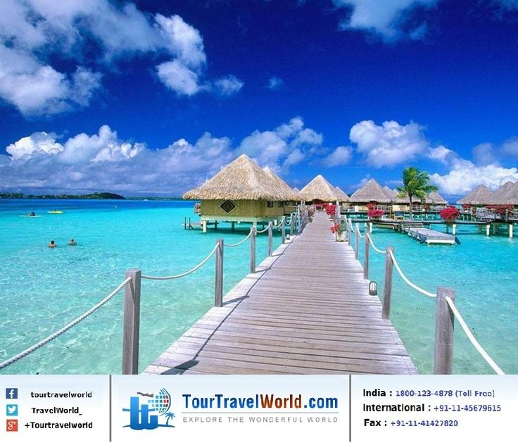 Book #BaliPackage for 5 Days / 4 Nights Tour Package