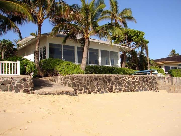 17 best images about vrbo on pinterest cottages beach for Www vrbo com