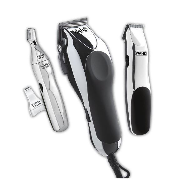 best haircutting kit 17 best ideas about bob on undercut 3932