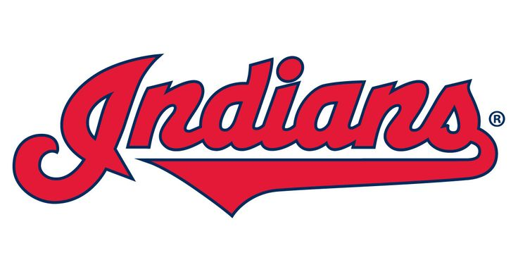 Cleveland Indians official website   with the most up-to-date information on scores, schedule, stats, tickets, and team news.  AMERICAN LEAGUE