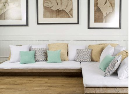25 best ideas about Twin mattress couch on Pinterest