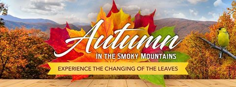 Plan Your Smoky Mountain Vacation to Gatlinburg, Pigeon Forge and Sevierville!