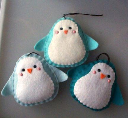 handmade-felt-ornaments