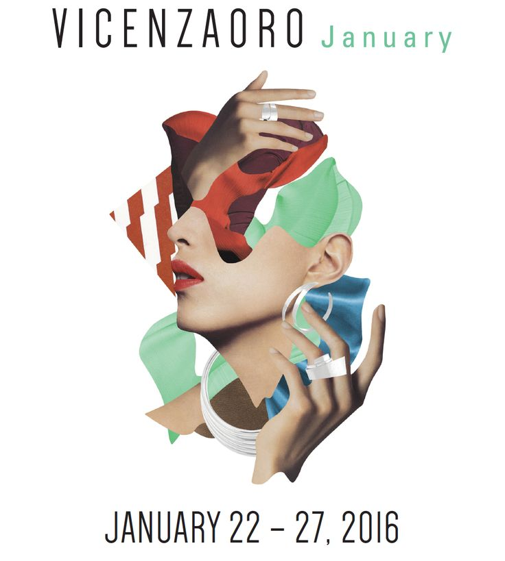 VICENZAORO January 2016 #FieraDiVicenza #theboutiqueshow #madeinitaly #jewellery #vicenza #work #business #jewellery #gold #luxury #lifestyle #vicenzaoro #vicenza