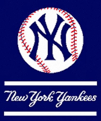 New york yankees, Baseball and New york on Pinterest