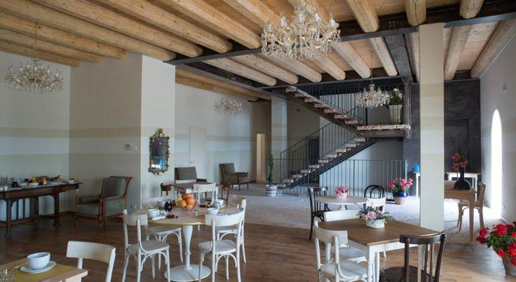Agriturismo Panorama , Castelnuovo del Garda, מקום מקסים, דירות חדר שינה אחד יפות