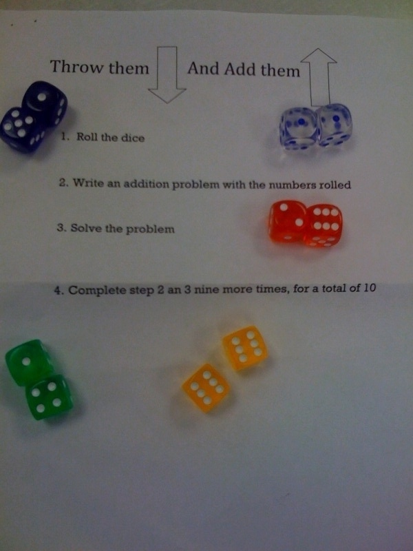 Enchanting Dice Resume Not Searchable Component Examples