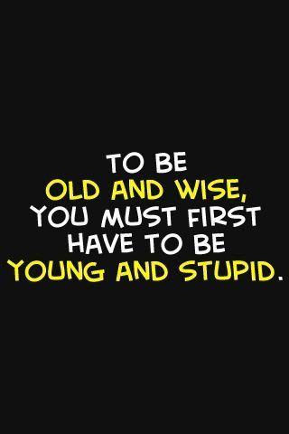 : Sotrue, Life Lessons, Wisdom, So True, Funny Quotes, Truths, Quotabl Quotes, Inspiration Quotes, True Stories