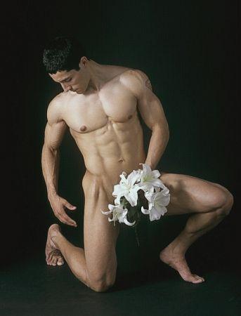 Teen boy naturist links