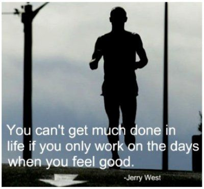 True.Fit Workout, Remember This, Half Marathons, Keep Moving, Workout Exercies, Running Quotes, Weights Loss, Fit Motivation, Running Motivation