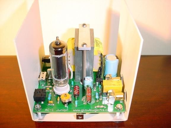 Single Transistor Radio Receiver Circuit Electronic Circuit Projects