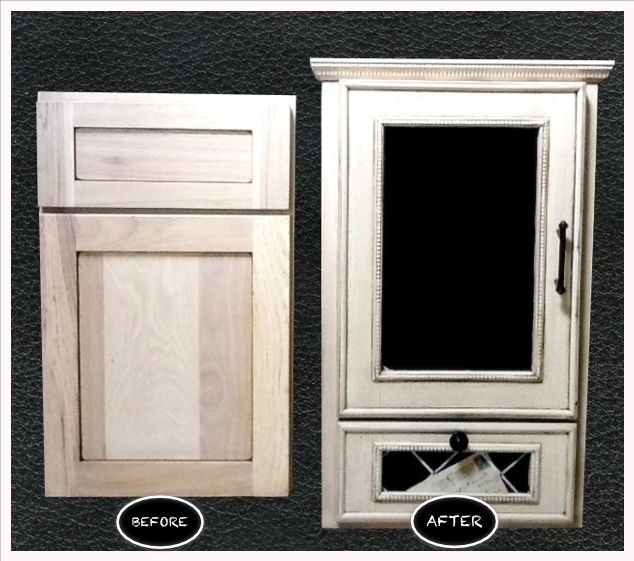 Cabinet Doors And More Fordsville Small House Interior Design