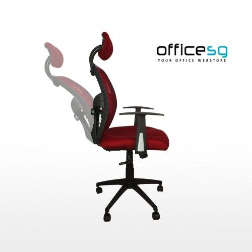 Discount Furniture Stores Online Free Shipping: 38 Best Office Furniture Images On Pinterest