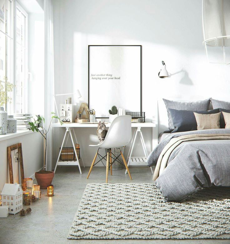133 besten Sypialnie Bilder auf Pinterest | Schlafzimmer ideen ...