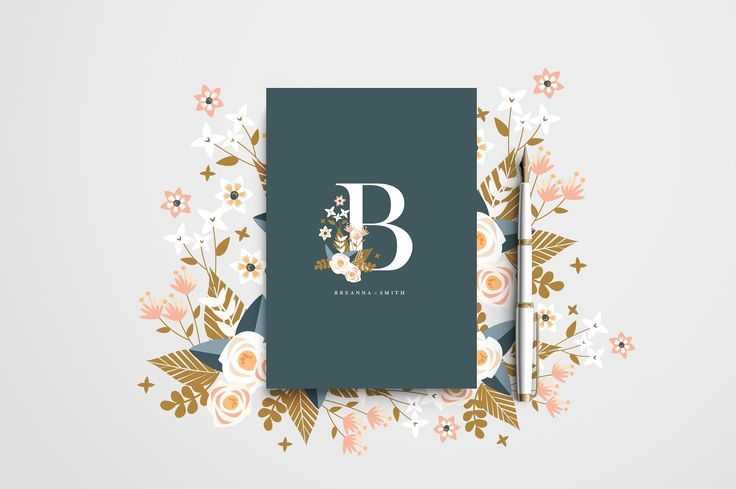 Marseille Birthday Invitation by Werlang Paper on @creativemarket Trendy graphic design art, perfect for projects, poster, layout, magazine, fashion, business or simple for ideas and inspiration.