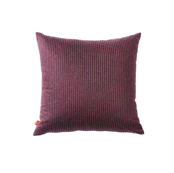 Gus Modern Pillows : 25 best images about Gus* Modern Ottomans on Pinterest