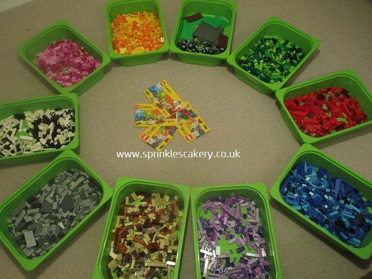 A set of 3900+ colourful classic lego pieces are available to hire for any event, supplied as seen. Please find more hire details on our website.