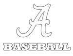 ROLLTIDE.COM - University of Alabama Official Athletic Site - Athletics News