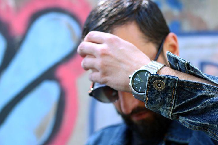 notanitboy, swissfashioblogger, swiss, men, fashion, blogger, style, streetstyle, menlook, jagvi, freitag, robertlaroche, alfex, hm, smartwatch, vans, casual, blog, mode, masculin,