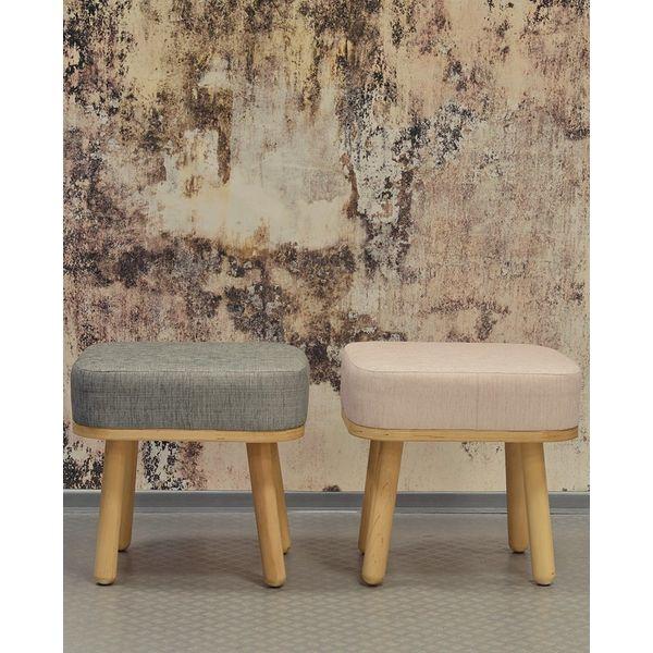 PRODUCTS :: LIVING & DESIGN :: Furniture :: SIEDZISKO POJEDYNCZE NORD - Design products from around the world - DESIGN FORUM SHOP