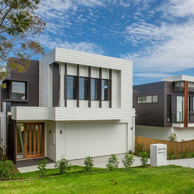 Astounding Homes Exterior Design Contemporary - Simple Design Home ...
