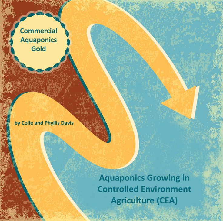 Simple Commercial Aquaponics Gold This prehensive information about mercial aquaponics provides you will all the facts