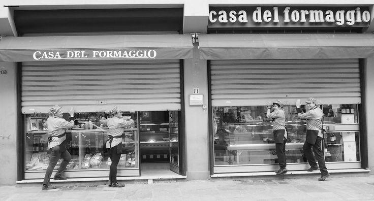 OTR Oltretorrente on the road Parma. Quando apre la bontà. ( foto amas)