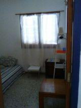 MIL ANUNCIOS.COM - Alquiler de viviendas en Las Palmas de particulares y bancos. Viviendas en Las Palmas baratas.