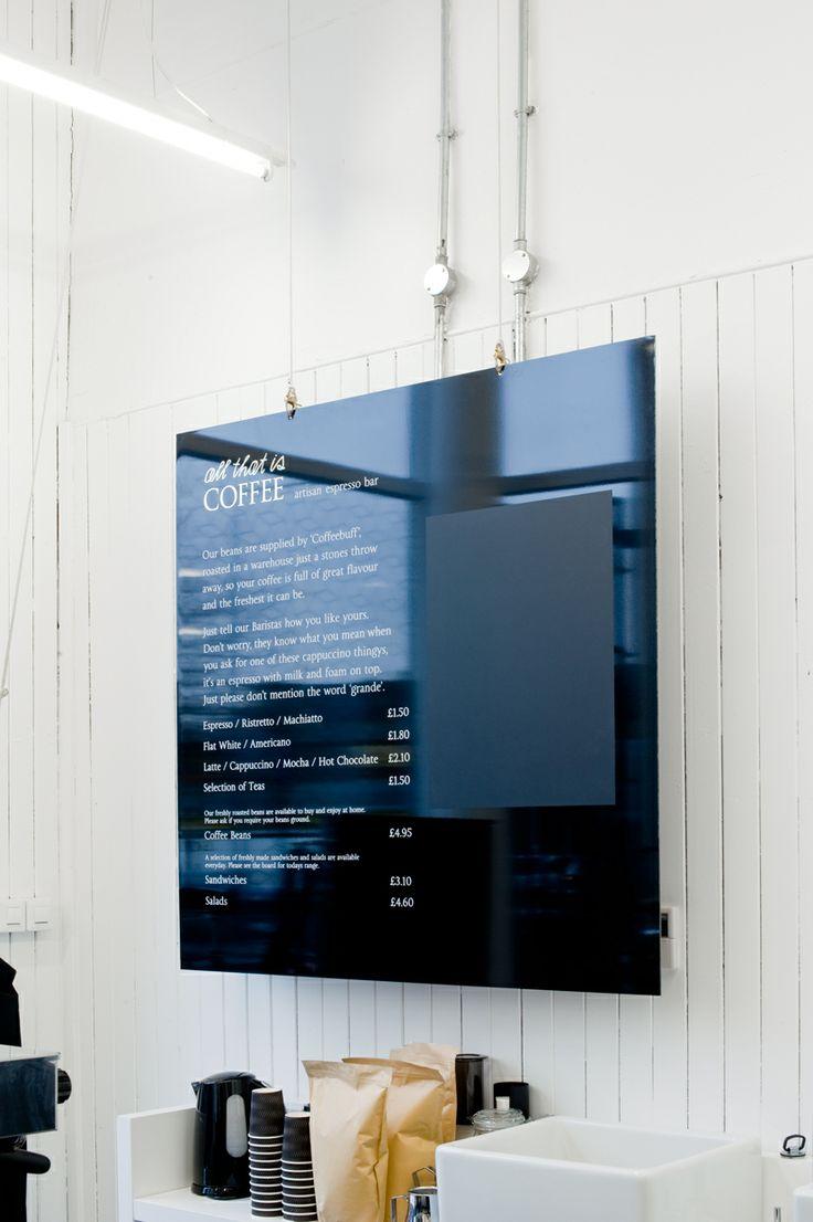 553 best Coffee cafe design images on Pinterest | Bakery shops, Tea ...