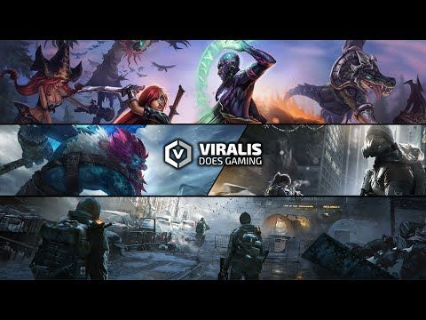 Tell me what you think of this? League of Legends - Live Stream, aram with viralis https://youtube.com/watch?v=tEl0O-OM_5Y