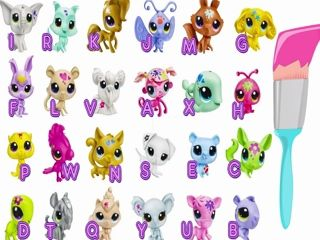 lps cutest pets cheat codes