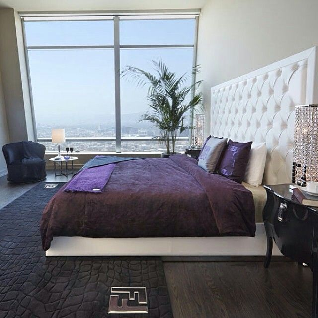 194 best images about fendi casa on pinterest armchairs for Fendi casa bedroom