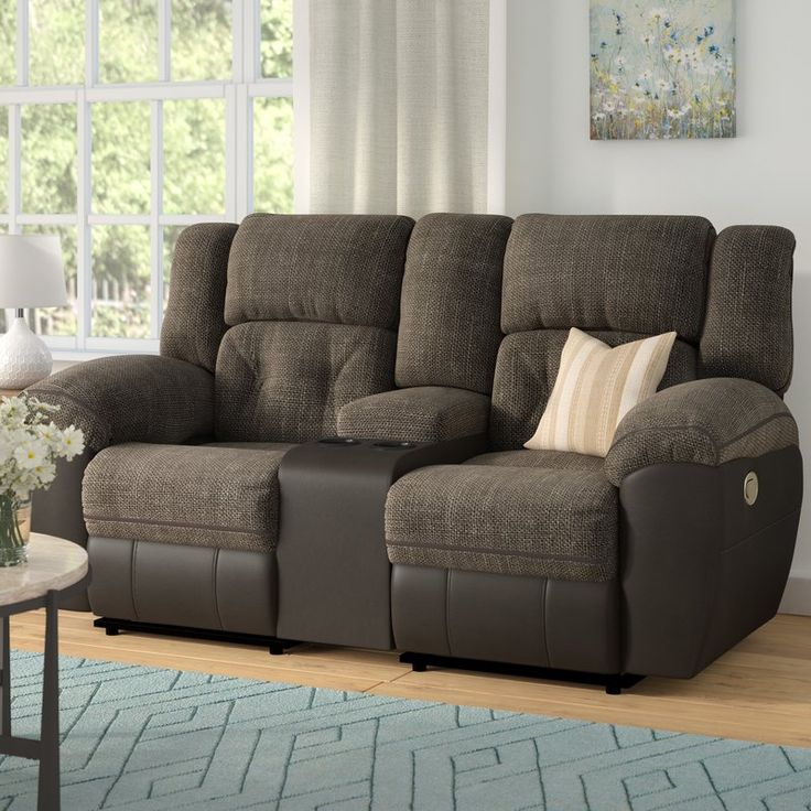Best 25 Loveseats for sale ideas on Pinterest