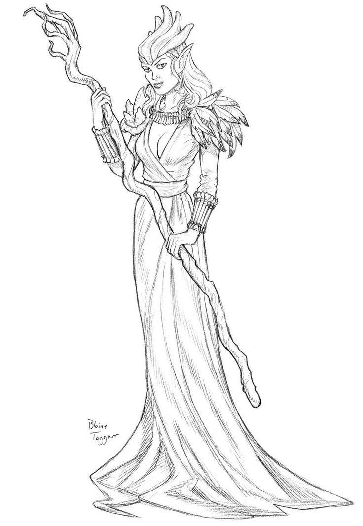 797 best Lineart Hero: Sword & Sorcery images on Pinterest
