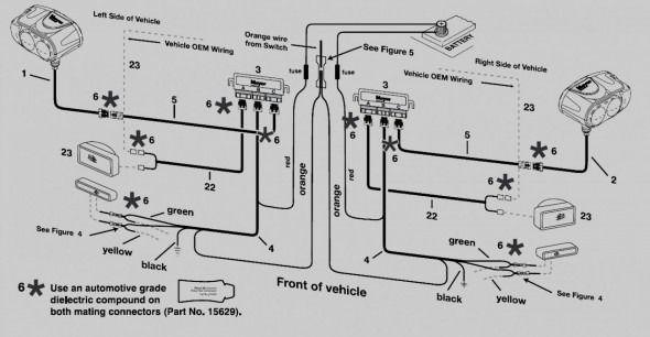 arctic snow plows wiring diagrams  jogo fuse xbox 360
