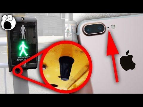 11 CHOSES à NE PAS FAIRE avec VOTRE SMARTPHONE !! - YouTube