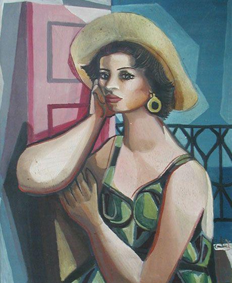 di-cavalcanti–pintor-modernista-brasileiro
