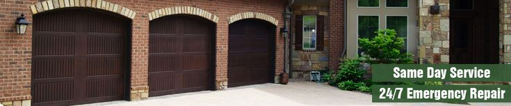 We are offering 24-hour emergency #garagedooropener services and we have successfully handling garage door related problems. Call us at (844) 326-5891 to avail our services at special discounts