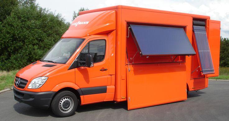 promotionfahrzeuge-a-01-01-860.jpg (860×454)