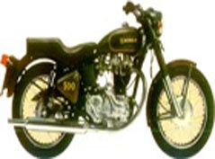 Browse our site and find all detailed information about  Royal Enfield bikes in India.Get all updated Royal Enfiels Bike News,user and expert Royal Enfiels Bike Reviews, Royal Enfield bike with Price list at Info2india.com.