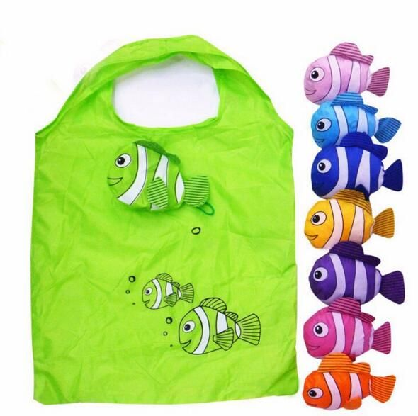 Cheap bag charm, Buy Quality fishing camera bag directly from China bag Suppliers:    New Fashion Rose Flowers Reusable Foldable Bag Shopping Bag Travel Grocery Bags Tote Drop ShippingUSD 1.10/pieceLovel