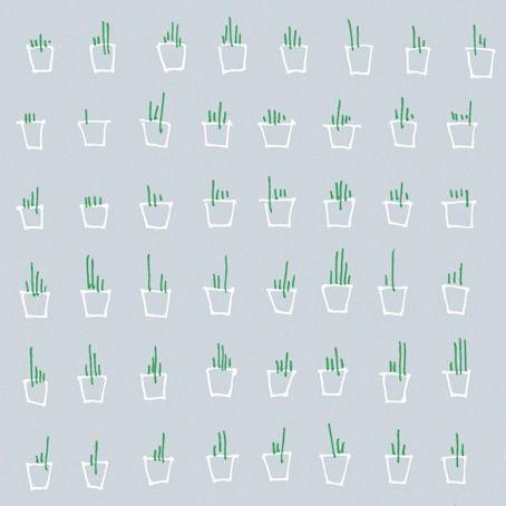 Postkarte(n)mit 6 verschiedenen Motivenvon Anna Artmann / WSAKEMotive:/grün auf pink/äste/blumentöpfe/tannenwald/birken auf braun/pantoffeltierchen10,4 x 14,7 cm gedruckt auf mattem Papier 300 g 100% recyceltes Papierweb: wsake.comAls Kleinunternehmer im Sinne von § 19 (1) UStG wird keine Umsatzsteuer berechnet. Auf die Anwendung der Regelbesteuerung wird verzichtet.