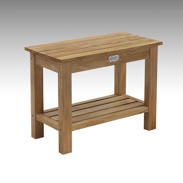 1000 images about signature sur pinterest pi ces de. Black Bedroom Furniture Sets. Home Design Ideas