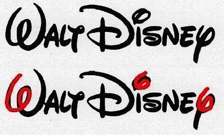 Teorías de la conspiración: Disney es el Diablo