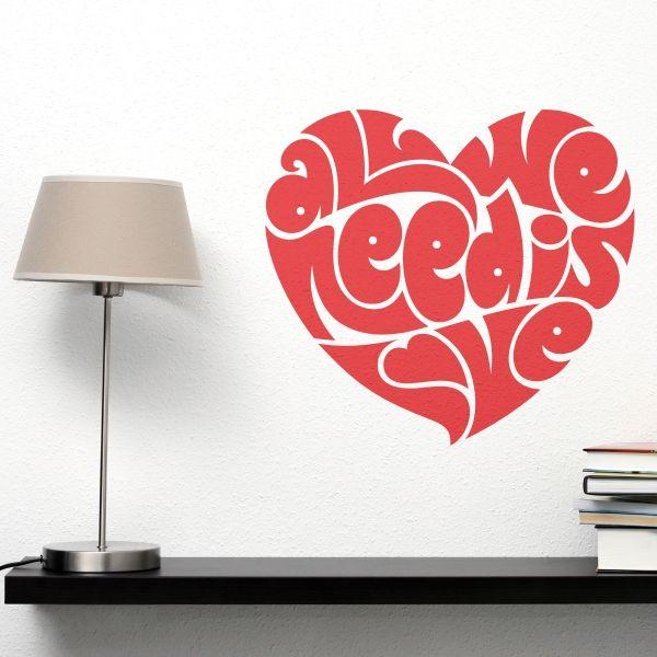 66 Best Textos Vinilos Decorativos Images On Pinterest