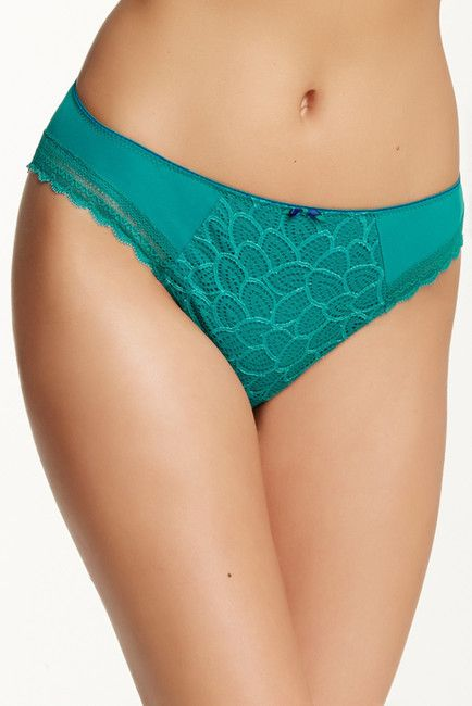 Chantelle Merci Bikini Underwear