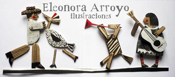 Eleonora Arroyo