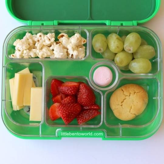 10 best yumbox lunchbox ideas images on pinterest bento box bento lunchbox and healthy school. Black Bedroom Furniture Sets. Home Design Ideas